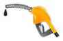 machine-clipart-petrol-pump-8.png