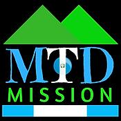 New Blue Logo (1).png