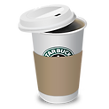 starbucks_coffee_2.png