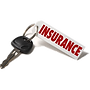 1-2-auto-insurance-png-clipart-thumb.png