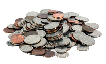 Coins-PNG-File.png