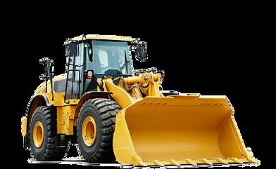 bulldozer_PNG16475.png