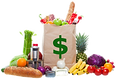 Grocery-Money-Bag.png