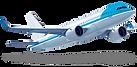 landingpage-assets_0005_plane.png