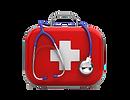 Medical-Insurance-PNG.png