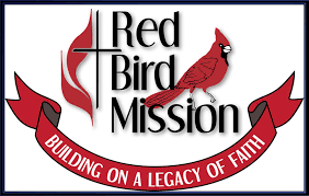 Red Bird Mission Beverly, KY