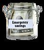 Emergency-savings-jar-final.png