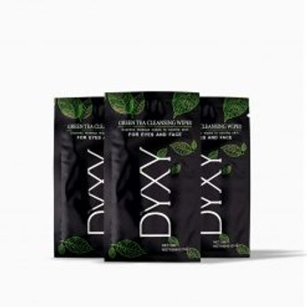 DYXY CLEANSING WIPES