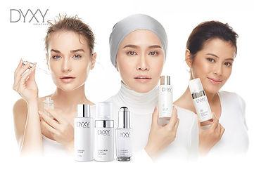 Banner-Skincare-2.jpg
