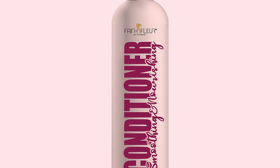 FF HAIR LOSS CONDITIONER