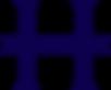 Columns logo.png