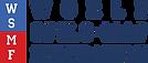 Лого Федерации WSMF.png