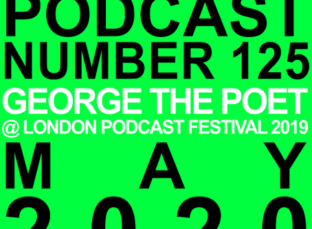 Day 93 - The Adam Buxton Podcast