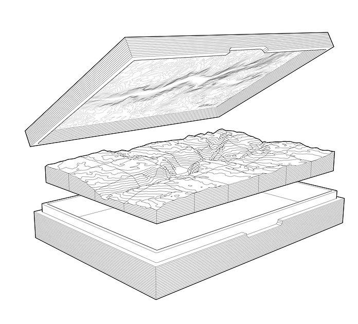 Puzzle Diagram-01.jpg