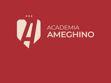 Bienvenidos a la Academia Ameghino