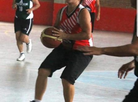 Conocemos a Beatriz, la colombiana de 56 años que disfrutó del Campus Virtual Femenino de Ameghino