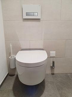 Dusch-WC Mera.jpg