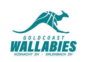 Goldcoast Wallabies.jpg