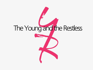iTunes and Y&R!