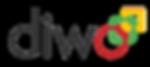 diwo Logo.png