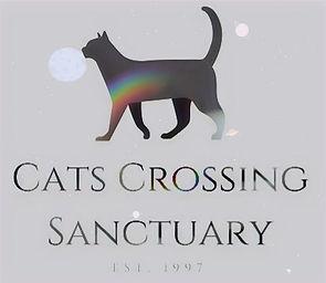 cats_new_logo_bw_edited_edited.jpg