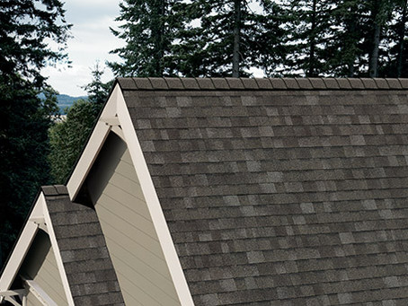 Getting a New Roof? Start Here!