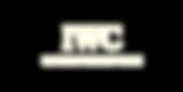 WEMPE-IWC-Logo-ecru.png