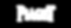 piaget_logo-white-400.png