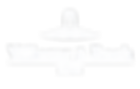 Villeroy_&_Boch_logo 2.png