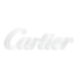 cartier-logo-png-cartier-400.png