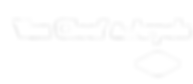 Logo_Bottega_Veneta.svg.png