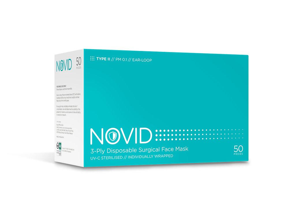 Novid-Box-3-Ply-Surgical.jpg