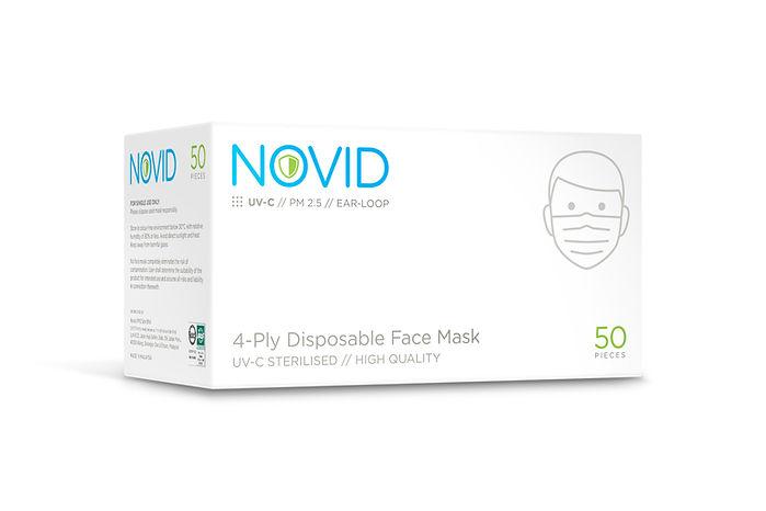 Novid-Box-4-Ply.jpg