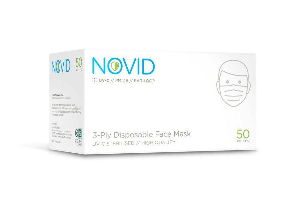 Novid-Box-3-Ply.jpg