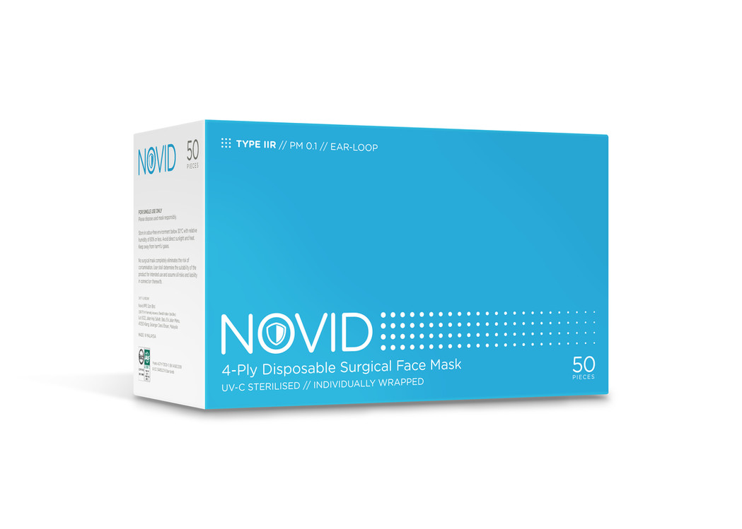 Novid-Box-4-Ply-Surgical.jpg