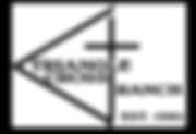 TCR Logos 000.png