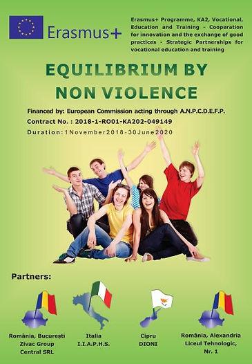 Afis proiect  EN ENV.jpg