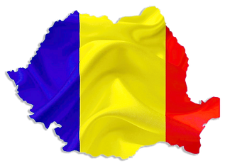 Romanian-flag-day-min.png