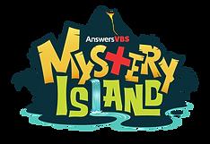 mystery-island-logo-simple.webp