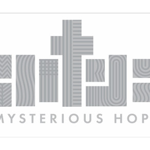 Mysterious Hope