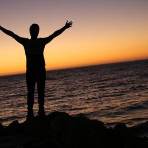 A Word-based or Feelings-based Faith