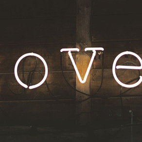 The Greatest Commandment: Love (Part 2)