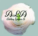 ashleylaurena.com