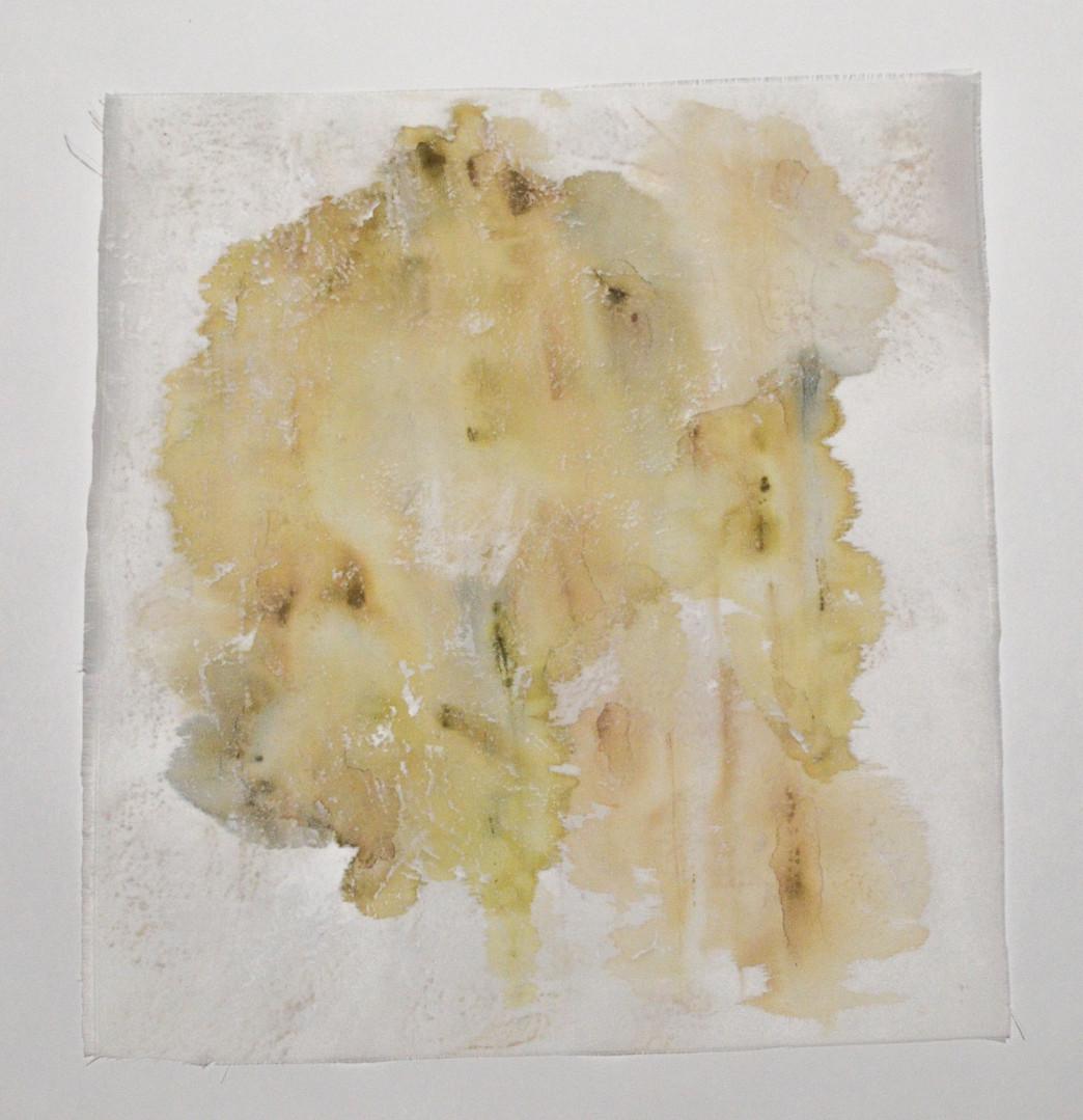 drywall painting IV