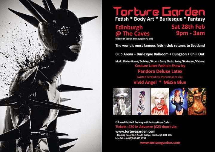 torture-garden-edinburgh-february-ball.jpg