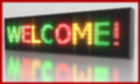светодиод, светодиодый, led, экран, табло, бегущая строка, светодиодное табло, Ростов-на-Дону, led экран, бегущие строки Ростов, светодиодная бегущая строка, Бегущая строка купить в Ростове-на-Дону, бегущие строки, бегущая строка купить Ростов, Ledrostov