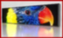 светодиод, светодиодый, led, экран, табло, бегущая строка, светодиодное табло, Ростов-на-Дону, led экран, бегущие строки Ростов, светодиодная бегущая строка