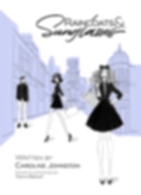 Front Cover Final.jpg