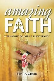 Amazing Faith.jpg