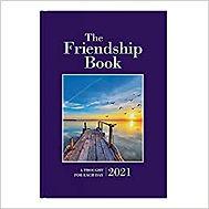 friendship book 2021.jpg